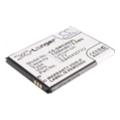 CameronSino CS-SM5360XL 1350 (mAh)