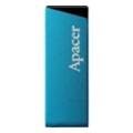 Apacer 16 GB AH130 AP16GAH130U-1