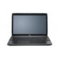 Fujitsu LifeBook AH544 (AH544M73B5RU)