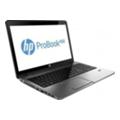 HP ProBook 450 G1 (F7Z15ES)