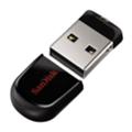 SanDisk 16 GB Cruzer Fit SDCZ33-016G-B35