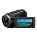 Sony HDR-CX530E Black