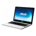 Asus X502CA (X502CA-HPD1104J-W)