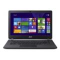 Acer Aspire ES1-111-C66H (NX.MRKEU.009)