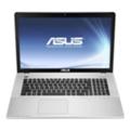 Asus X552MD (X552MD-SX043D)