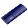 Silicon Power 8 GB Blaze B05 Deep Blue SP008GBUF3B05V1D