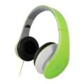 G.Sound D5024