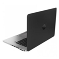 HP EliteBook 850 G2 (M3N79ES)