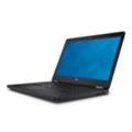 Dell Latitude E5550 (E5550-i7#190)