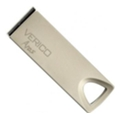 Verico 4 GB Ares Champagne VP38-04GGV1G