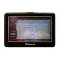 Pioneer 5001-BT