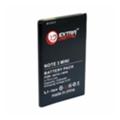 ExtraDigital Аккумулятор для Samsung Galaxy NOTE 3 mini (3100 mAh) - BMS1161