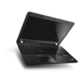 Lenovo ThinkPad E550 (20DF004NPB)