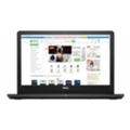 Dell Inspiron 3567 (I35H3410DIL-6F)