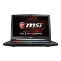 MSI GT73VR 7RE Dominator Pro (GT73VR7RE-292PL)