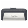 SanDisk 32 GB USB 3.0 + Type-C Ultra Dual (SDDDC2-032G-G46)
