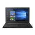 Acer Aspire F 15 F5-573G-73AC (NX.GFJEU.015)