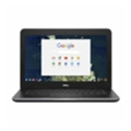 Dell Latitude 3380 (N005L3380K13EMEA_P) Gray