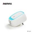REMAX RP-U23 2.4A (blue)
