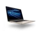 Asus VivoBook S15 S510UN (S510UN-BQ165T) Gold
