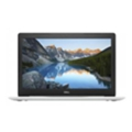 Dell Inspiron 15 5570 White (I555820DDL-80W)