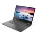 Lenovo Yoga 3 Pro (80HE010CUS)