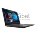 Dell Inspiron 3567 (I353410DIL-65B)