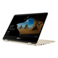 Asus ZenBook Flip 14 UX461UA (UX461UA-E1074T)