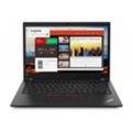 Lenovo ThinkPad T480s Black (20L7001URT)