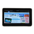 Zenithink Tablet PC C91