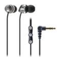 Audio-Technica ATH-CKF505