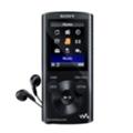 Sony NWZ-E373
