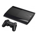 Sony PlayStation 3 Super Slim 500 GB (CECH-4008C) Bundle