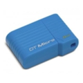 Kingston 8 GB DataTraveler Micro