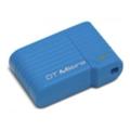 Kingston 8 GB DataTraveler Micro