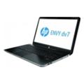 Lenovo ThinkPad T430u (N3U23RT)
