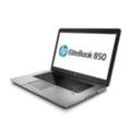 HP 850 G1 (H5G34EA)