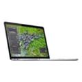 "Apple MacBook Pro 13"" with Retina display (ME662UA/A)"
