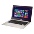 Acer Aspire V3-771G-53218G1TMaii (NX.M1WEU.023)