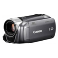 Canon Legria HF R206
