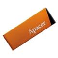Apacer 16 GB AH130 AP16GAH130T-1