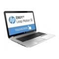 HP ENVY 17-j102sr (F2U36EA)