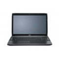 Fujitsu LifeBook AH544 (AH544M73A5RU)