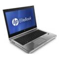 HP EliteBook 8460p (LJ507UT)
