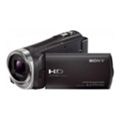 Sony HDR-CX330Е