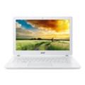 Acer Aspire V3-371-39NG (NX.MPFEU.019)