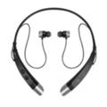 LG Tone+ HBS-500 (Black)