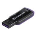 Transcend 32 GB JetFlash 360 TS32GJF360