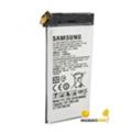 ExtraDigital Аккумулятор для Samsung Galaxy A3 A300H 1900 mAh (BMS6381)