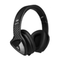 Monster DNA Pro 2.0 Over-Ear
